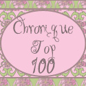 Chronique Couture Top 100